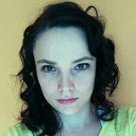 Martina Rosinová