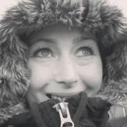 Charlotte Bergersen
