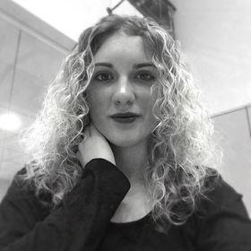 Christiana Axioti