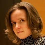 Krisztina Fülöp