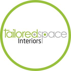 Tailored Space Interiors
