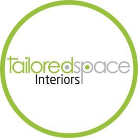 Tailored Space Interiors