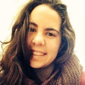 Laura Carasso