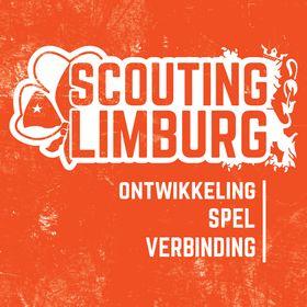 Scouting Limburg
