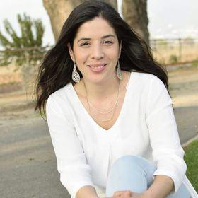 Isidora Serrano
