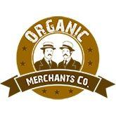 Organic Merchants Co.