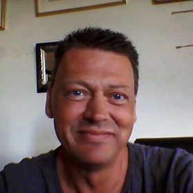 Kurt Alexander Bauer