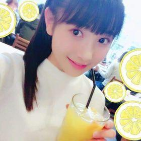 สาวญี่ปุ่น หน้ารัก สาวสวย เป็นแฟนตัวจริง
