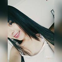 Angie Daniela Buitrago Fonseca