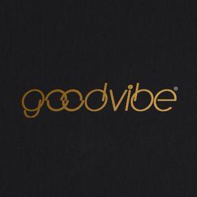 Goodvibe Site