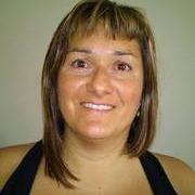 Carolina Aviño