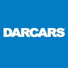Darcars Automotive Group Darcars Profile Pinterest