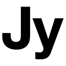 Jiyoun Kim Studio™