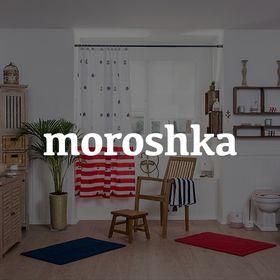 Moroshka