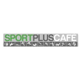 Sport Plus Café