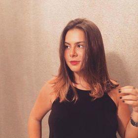 Carolina Werneck