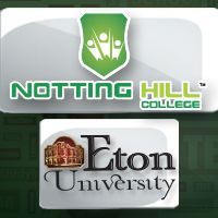 Notting Hill College