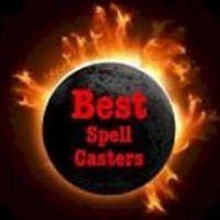 Lost Love Spell Caster