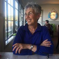 Yvonne Tweedie