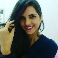 Michelle de Oliveira