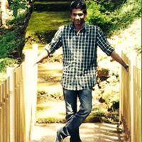 Dhayan Vikash