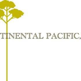 Continental Pacific, LLC