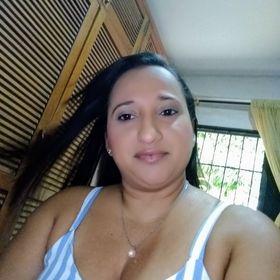 Delia Silva Padilla