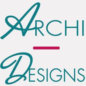 Archi - Designs