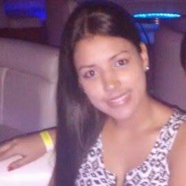 Sharon Solano