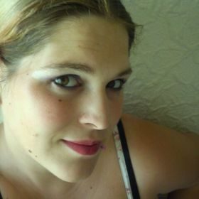 Angelika Thiveßen