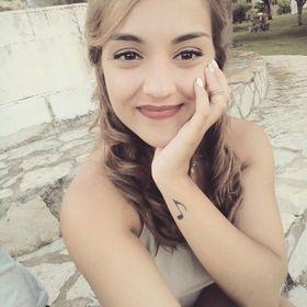 Cassandra Silva