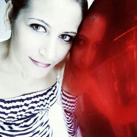 Aynur Durgun