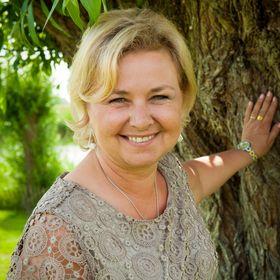 Christine Meiresonne