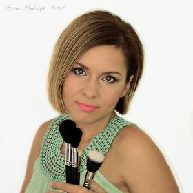 Irene Nikolaou