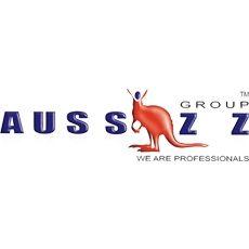 Aussizz Group (aussizzgroup) on Pinterest