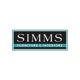 Simms Furniture U0026 Interiors