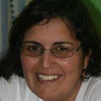 Cristina CRaimundo