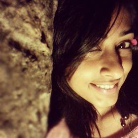 Jyotsna Lawnday