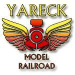 Yareck Model Railroad