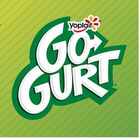 Go Gurt