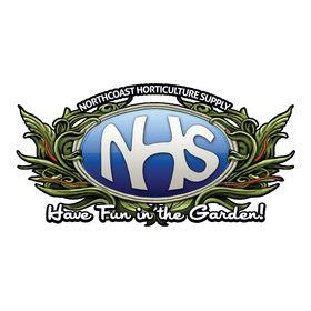 Northcoast Horticullture Supply
