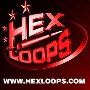 Hex Loops