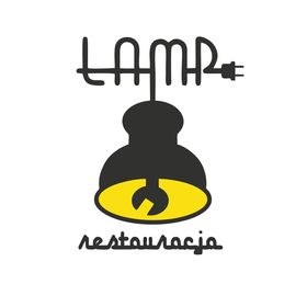 Restauracja Lamp