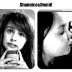 Shannice McLeod