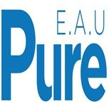 Pure EAU