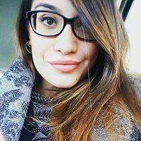 Shirin Arbabi