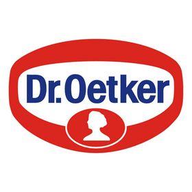 Dr. Oetker Deutschland