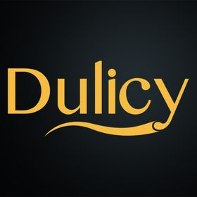 Dulicy
