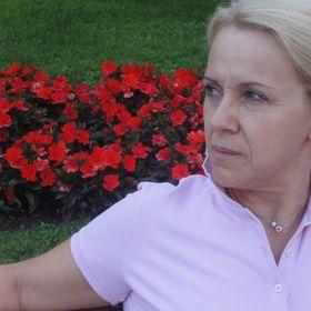Katerina Brenta