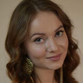 Mariana Príhodová